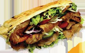 doner-kebab-mix